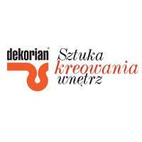 Piotr Pańczyk – Dekorian.pl