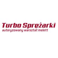 Piotr Kwolek – Turbo-Online